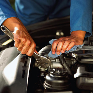 Auto Repair Redmond on Redmond Oregon Engine Repair   Oscar S Expert Auto Repair